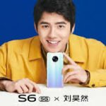 Vivo S6 5G Specification