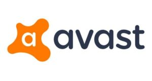Disable avast