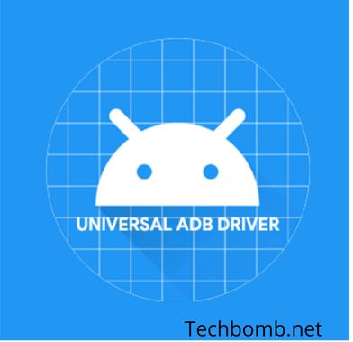 ADB drivers