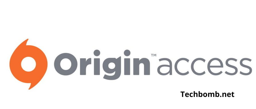 origin Login Is Currently Unavailable