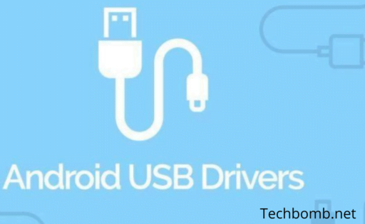 How to install Xiaomi USB Drivers?- Best Methods