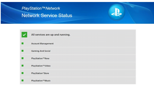 4 Simple Methods to Fix PS4 WS-37397-9 Error in PS4 [2020]