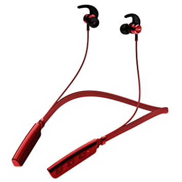 5 Best Wireless Neckband under Rs. 2000 - October 2020