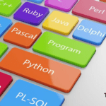 15 Best Easiest Programming Languages in the World  [2021]