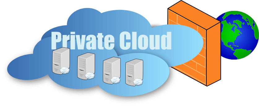 What is cloud computing?   Introduction to Cloud Computing 5