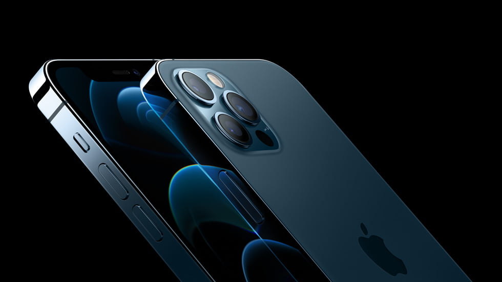 Apple iPhone 12 Series Finally Launched with 5G [Update]