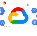 How To Retrieve Photos from Google Cloud ☁ [2021]