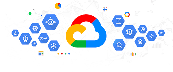 How to Retrieve Photos from Google Cloud? [2021]
