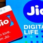 Reliance Jio and Qualcomm building 5G together 2