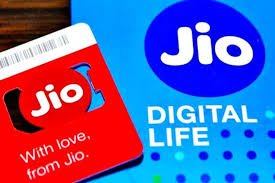 Reliance Jio and Qualcomm building 5G together