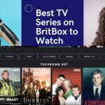 Best TV Series on BritBox to Watch [2021]
