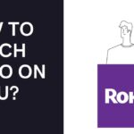 How To Watch XUMO on Roku