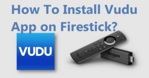 vudu-on-firestick