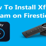 Download and Install Xfinity Stream on Firestick