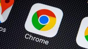 Google Chrome how-to-cast-and-setup-chromecast-from-safari-browser