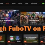 How To Get and Watch Fubotv on Roku?