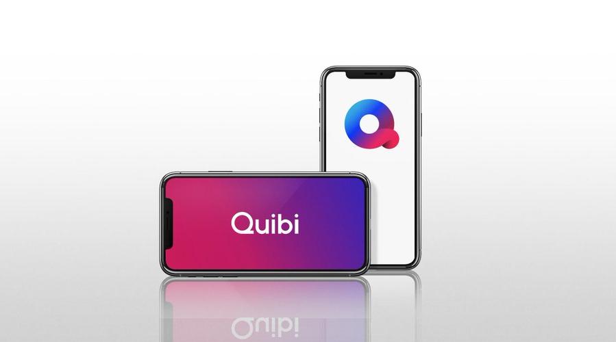 Quibi tv