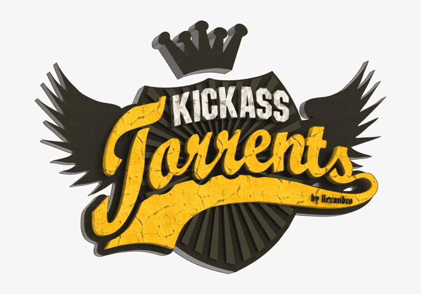 KickAss Torrent is one of the best torrent site