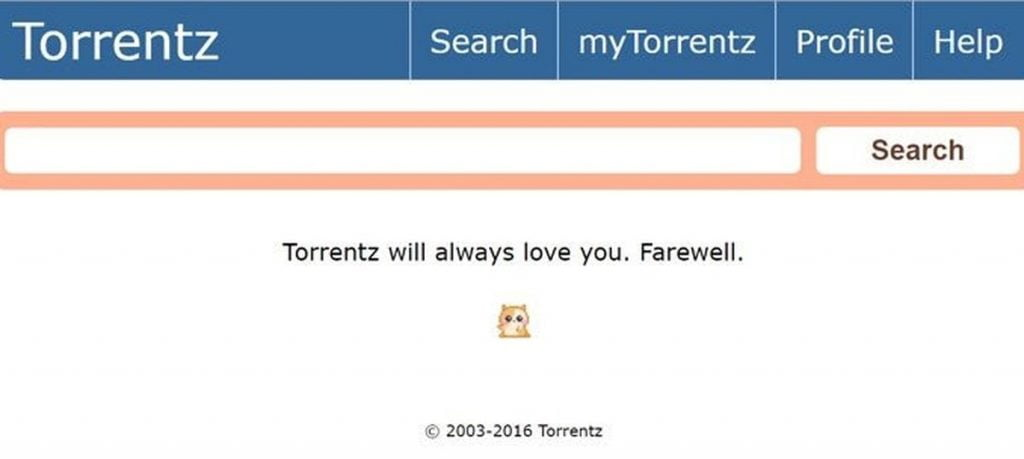Best Torrent sites for eBooks