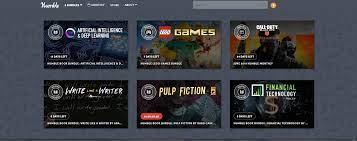 Best places to buy PC games online