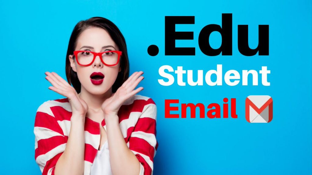 How To Get Free RDP For 1 Year by edu mail
