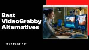 Best VideoGrabby Alternatives
