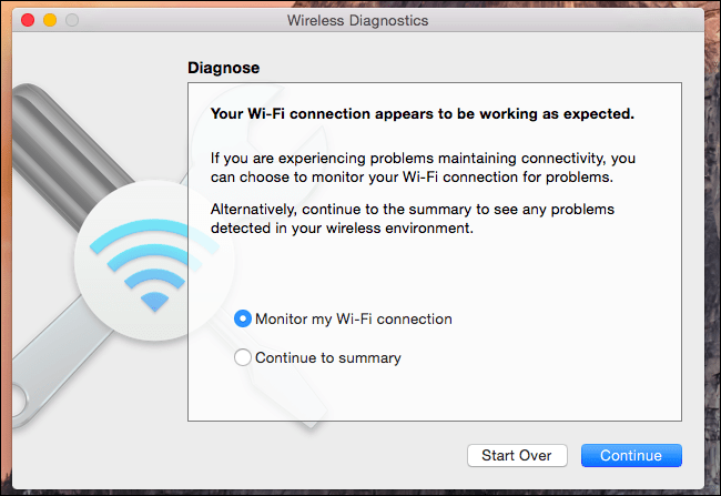 Connected to WiFi but No Internet Access :Fix [Windows, Mac, Firestick, Android, IPhone]