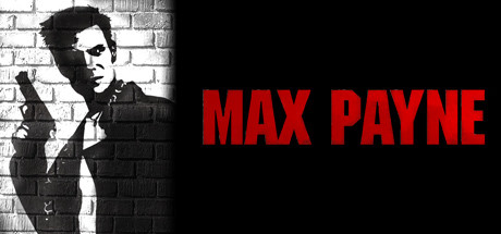 Max Payne is Best PC Games for 4GB RAM