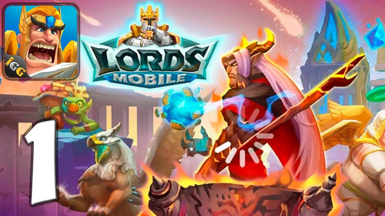20+ Best Strategy Games for PC & Android (Updated 2021)