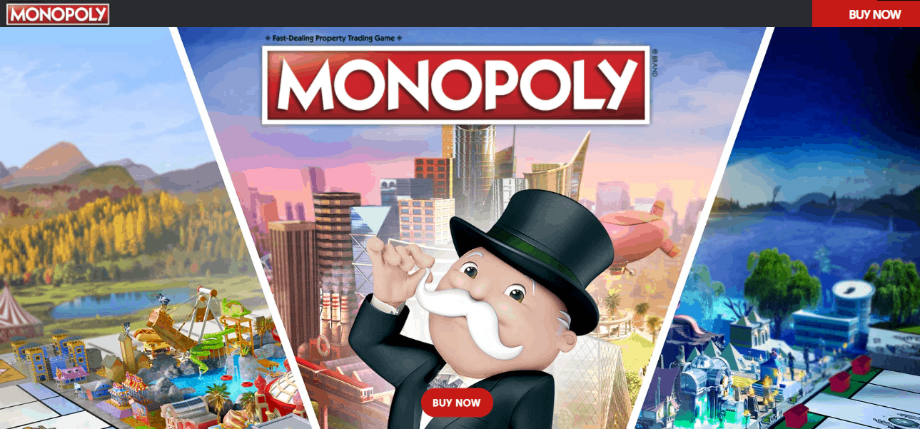 Play monoplay game from ubisoft