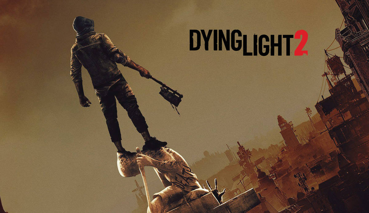 Dying Light 2 Compatibility